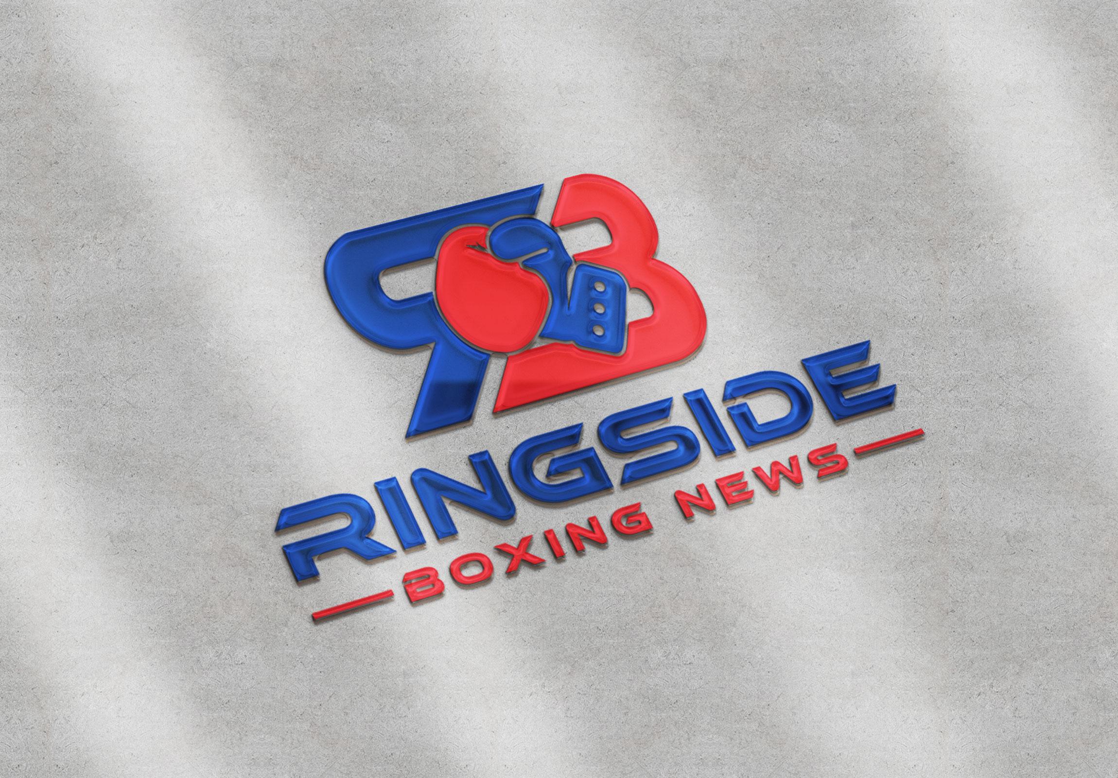 Ringside Boxing News |