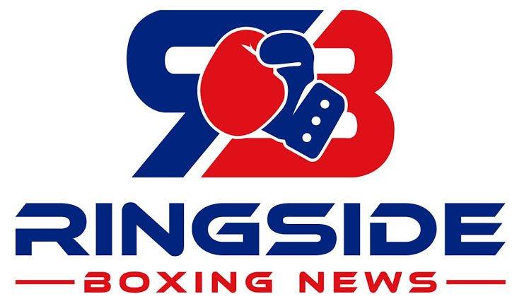Ringside Boxing News